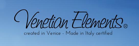 Logo Venetian Elements