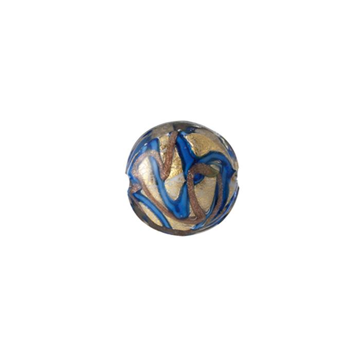 Venetian Elements Murano Glass Product