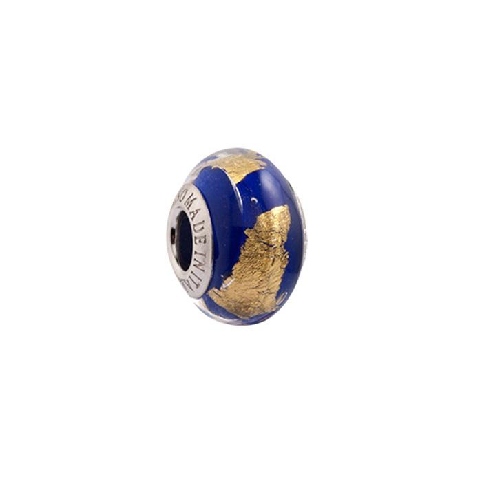 Venetiaurum Jewel Murano Glass