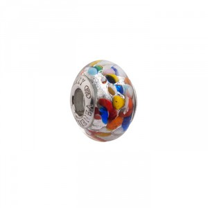 Venetiaurum Product Murano Glass