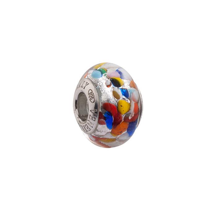 Venetiaurum Product Murano Glass