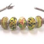 Venetiaurum - Bracciale beads (12)