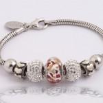 Venetiaurum - Bracciale beads (2)