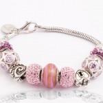 Venetiaurum - Bracciale beads (7)