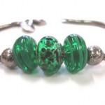 Venetiaurum - Bracciale beads (9)