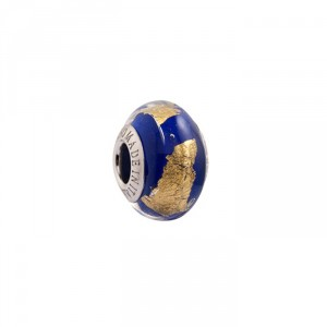 Venetiaurum Jewel Murano Glass